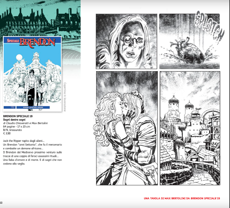 BRENDON - Pagina 9 Senza370