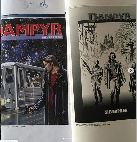 DAMPYR - Pagina 25 Senza384