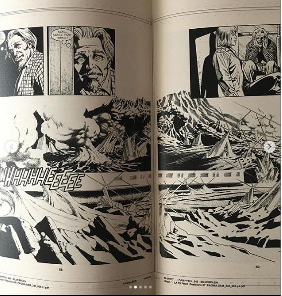 DAMPYR - Pagina 25 Senza385