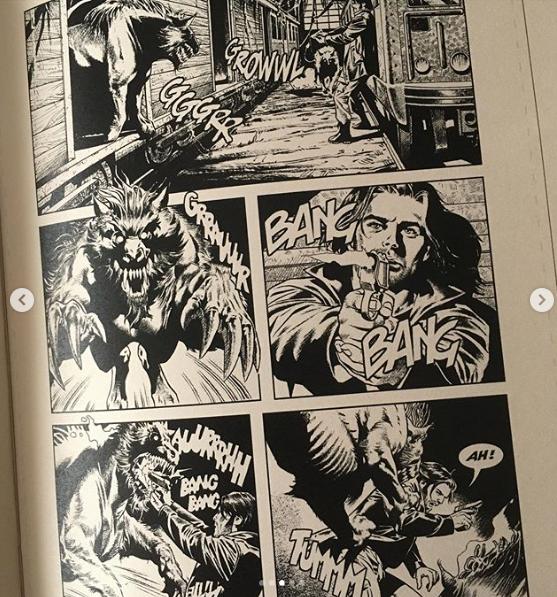 DAMPYR - Pagina 25 Senza386