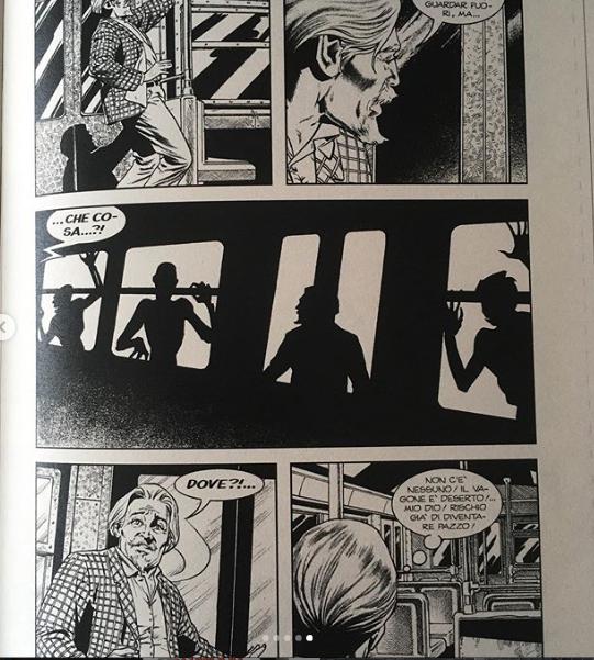DAMPYR - Pagina 25 Senza387