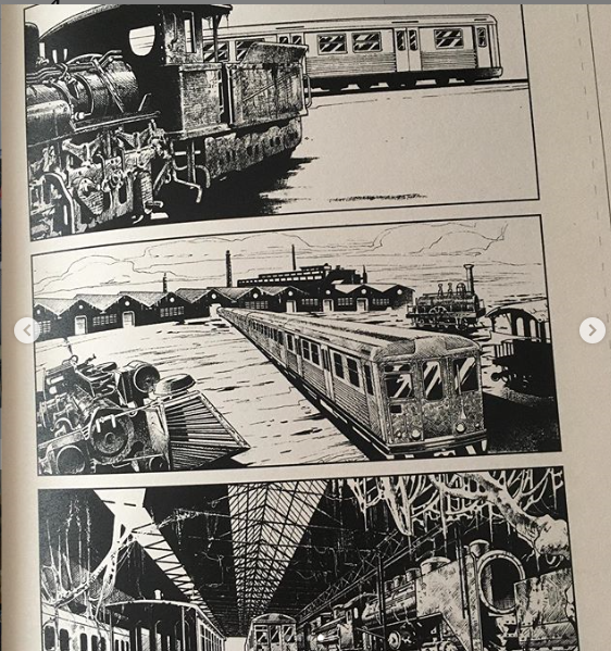 DAMPYR - Pagina 25 Senza388