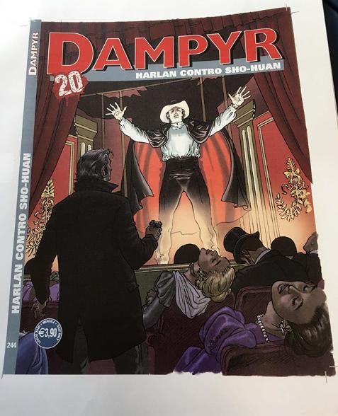 DAMPYR - Pagina 25 Senza420
