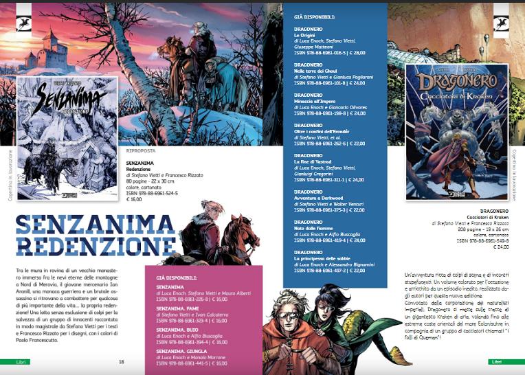 DRAGONERO (Seconda parte) - Pagina 5 Senza445