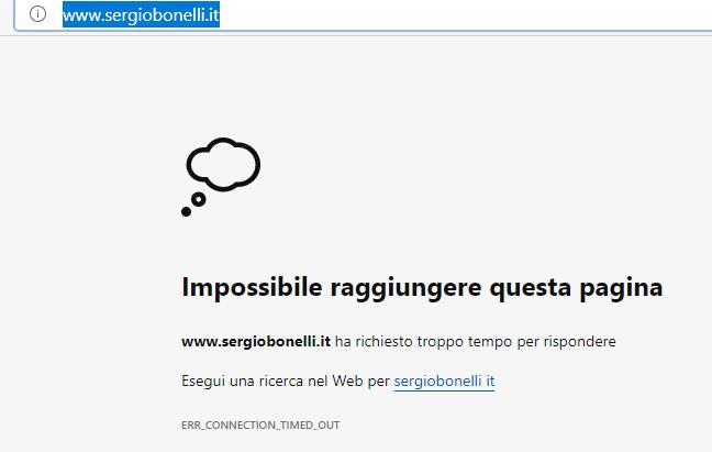 Sito internet Bonelli - Pagina 2 Senza457