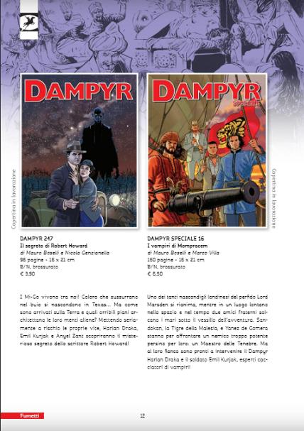 DAMPYR - Pagina 25 Senza530