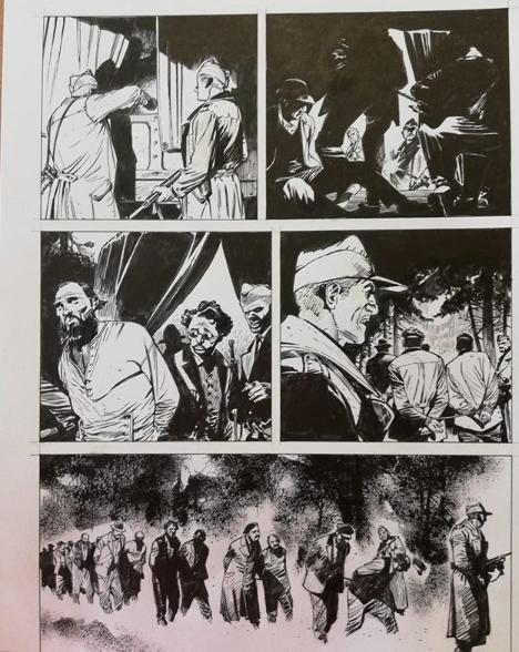 DAMPYR - Pagina 25 Senza538