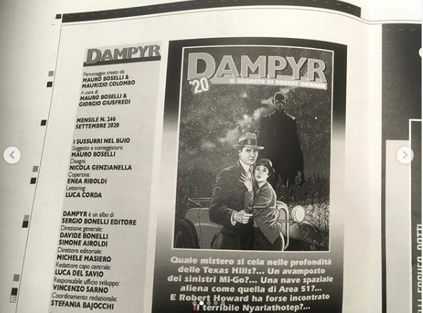 DAMPYR - Pagina 25 Senza542