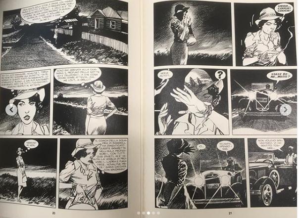 DAMPYR - Pagina 25 Senza544