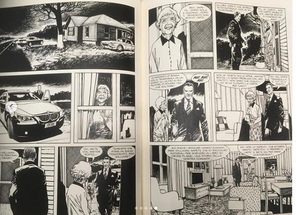 DAMPYR - Pagina 25 Senza545