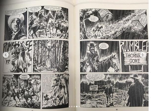 DAMPYR - Pagina 25 Senza546