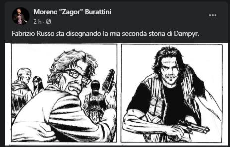 Moreno Burattini - parte seconda - Pagina 6 Senza602