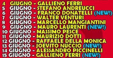 Le creazioni di Paolo Sanna - Pagina 13 Senza875