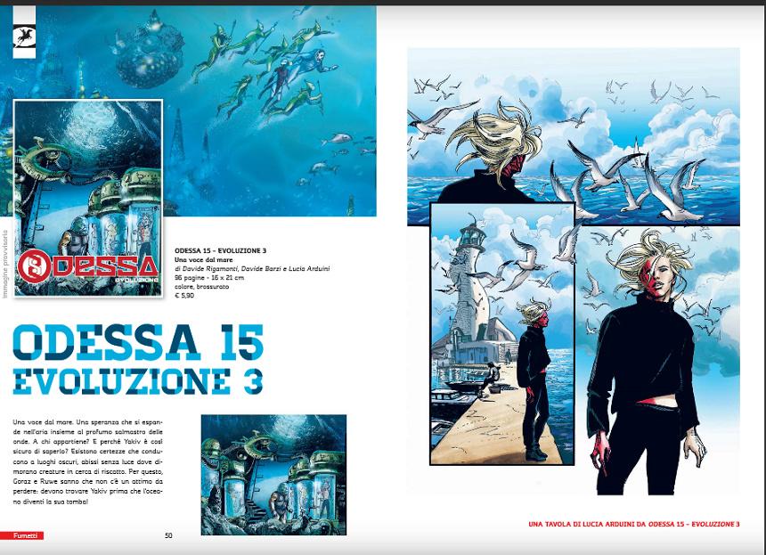 ODESSA - Pagina 6 Senza_21