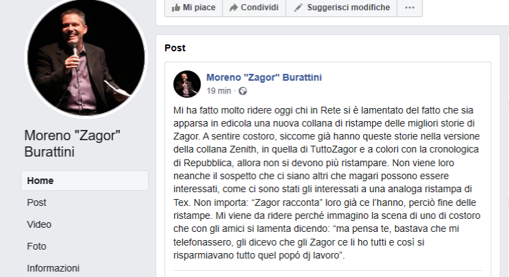 Moreno Burattini - Pagina 37 Senza_35