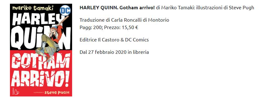MARVEL E DC COMICS - Pagina 13 Senza_84