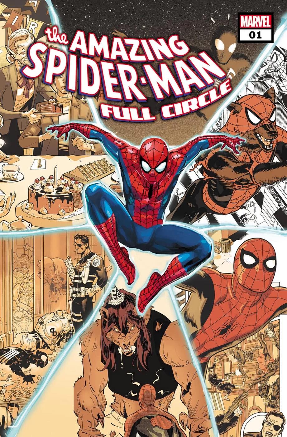 MARVEL E DC COMICS - Pagina 9 Smfoc-10