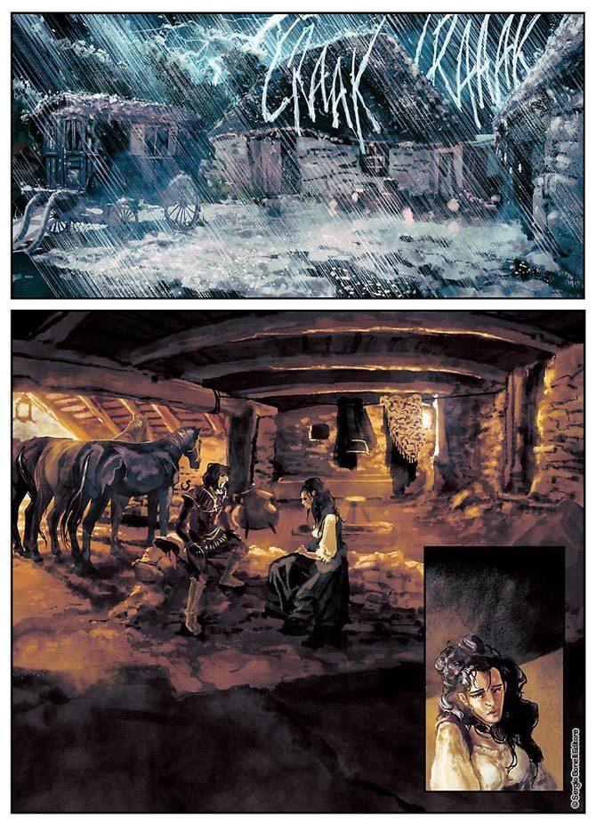 IL TOPIC DELLA BONELLI  - Pagina 29 Storie11