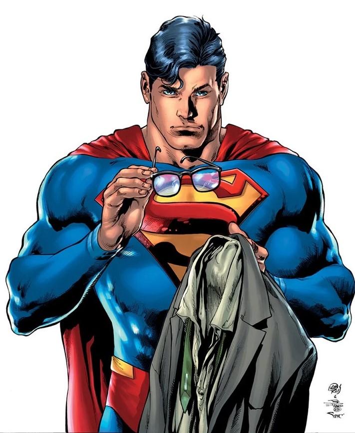 MARVEL E DC COMICS - Pagina 12 Superm11