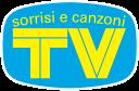 IL COMMISSARIO RICCIARDI - Pagina 3 Tv_log11