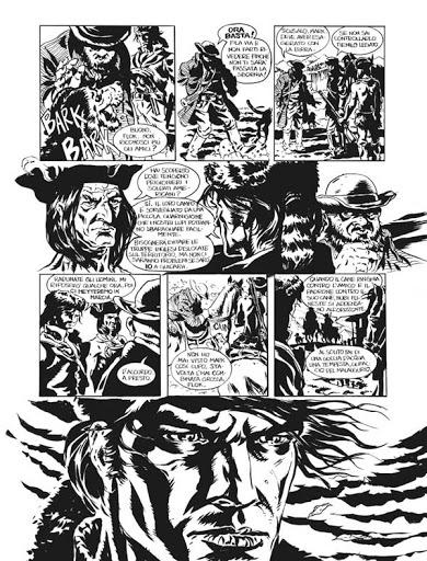 COMANDANTE MARK - Pagina 8 Unname13