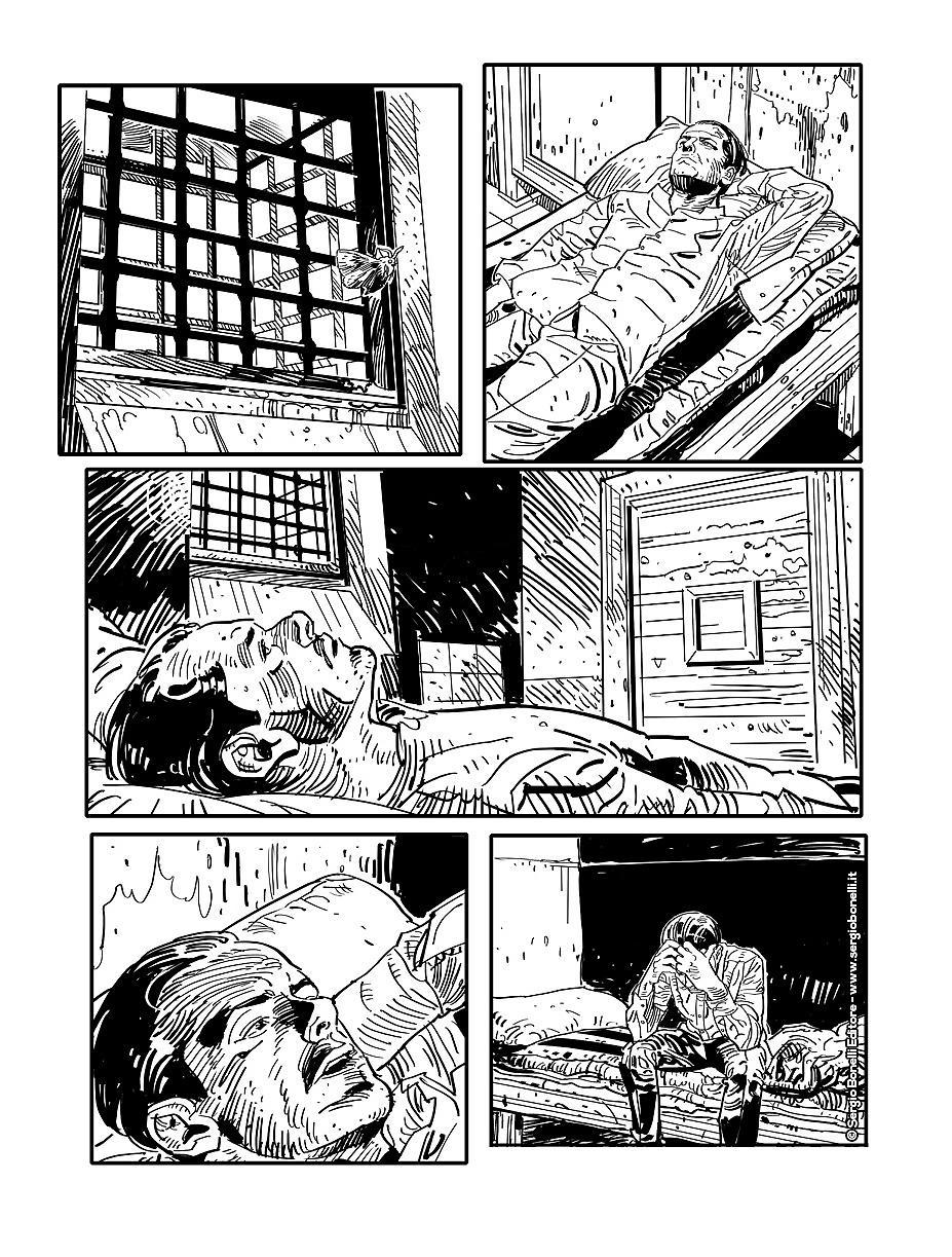 IL COMMISSARIO RICCIARDI - Pagina 3 Untit138