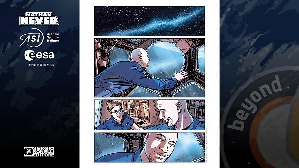 NATHAN NEVER - Pagina 29 Untitl33