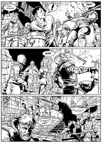 DRAGONERO (Seconda parte) - Pagina 3 Untitl36