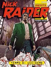 NICK RAIDER - Pagina 8 Untitl39