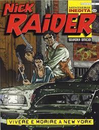 NICK RAIDER - Pagina 8 Untitl40
