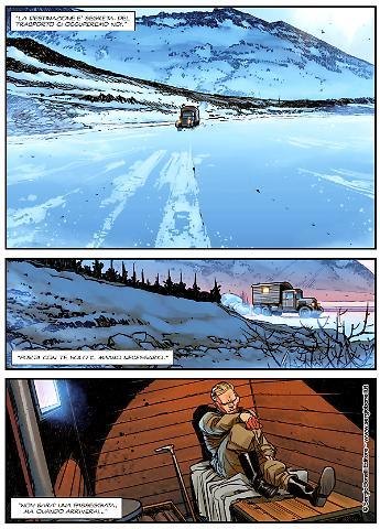 VOLUMI BONELLI DA LIBRERIA - Pagina 7 Untitl47