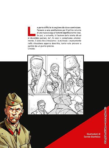 VOLUMI BONELLI DA LIBRERIA - Pagina 7 Untitl48