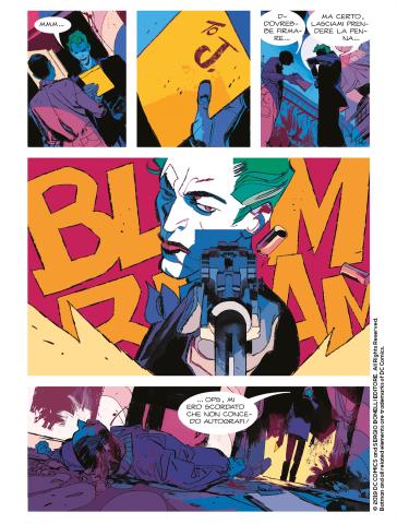 DYLAN DOG (Terza parte) - Pagina 4 Untitl64