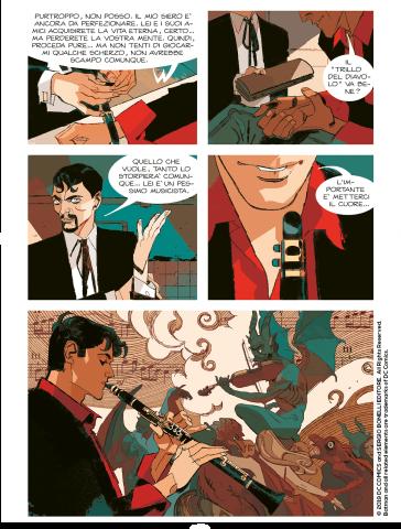 DYLAN DOG (Terza parte) - Pagina 4 Untitl65