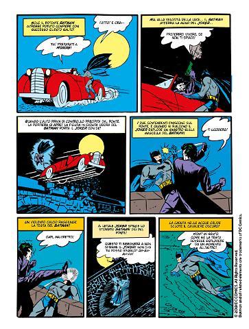 DYLAN DOG (Terza parte) - Pagina 4 Untitl72