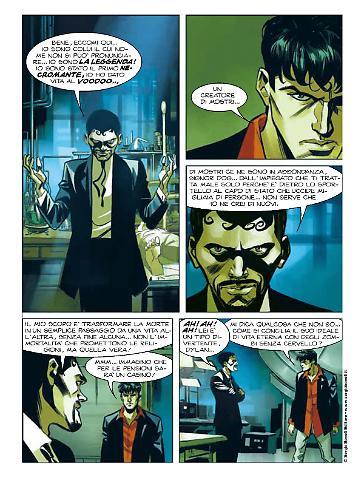 DYLAN DOG (Terza parte) - Pagina 4 Untitl77
