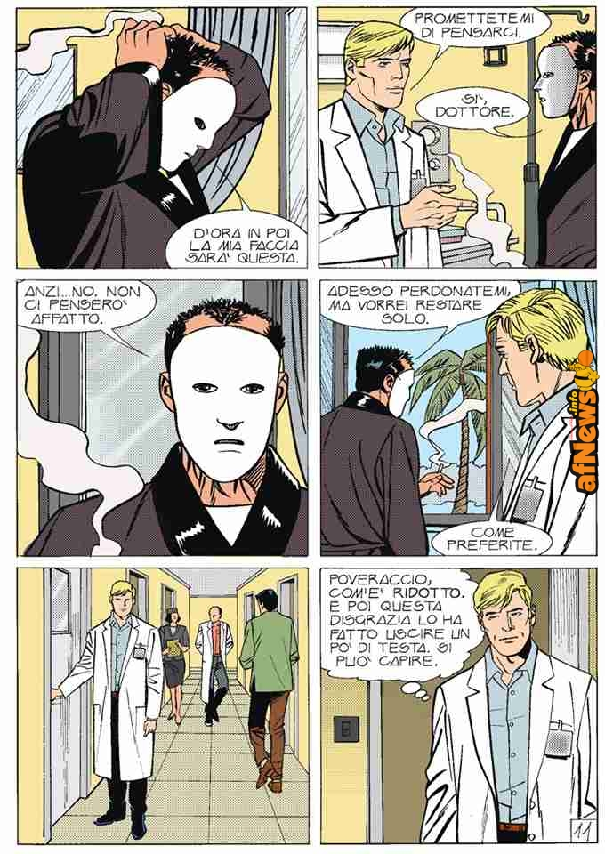 DIABOLIK - Pagina 16 Volto_10