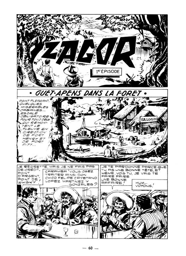 Uscite/pubblicazioni/copertine straniere di Zagor - Pagina 8 Yumap_10