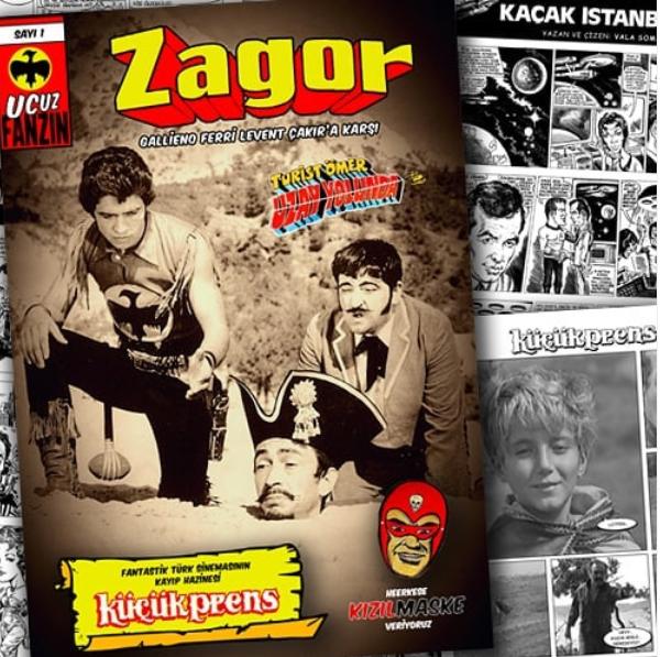 Uscite/pubblicazioni/copertine straniere di Zagor - Pagina 10 Z112