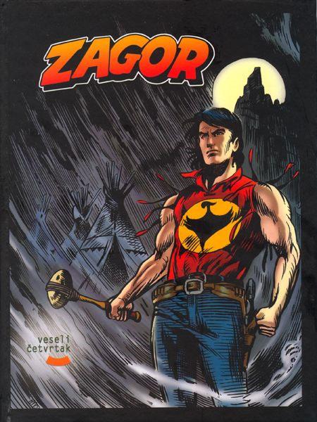 Uscite/pubblicazioni/copertine straniere di Zagor - Pagina 8 Zagor-11