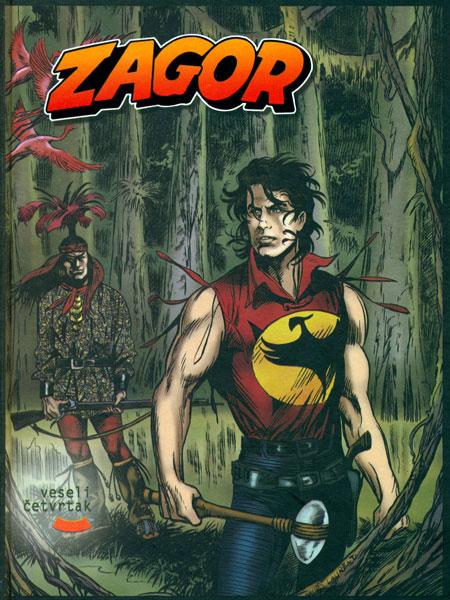 Uscite/pubblicazioni/copertine straniere di Zagor - Pagina 8 Zagor-13