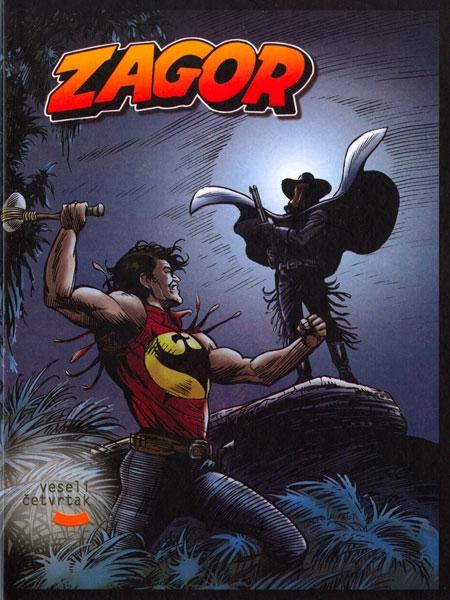 Uscite/pubblicazioni/copertine straniere di Zagor - Pagina 8 Zagor-14