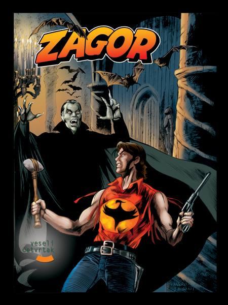 Uscite/pubblicazioni/copertine straniere di Zagor - Pagina 8 Zagor-23