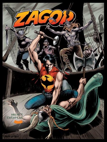 Uscite/pubblicazioni/copertine straniere di Zagor - Pagina 8 Zagor-24