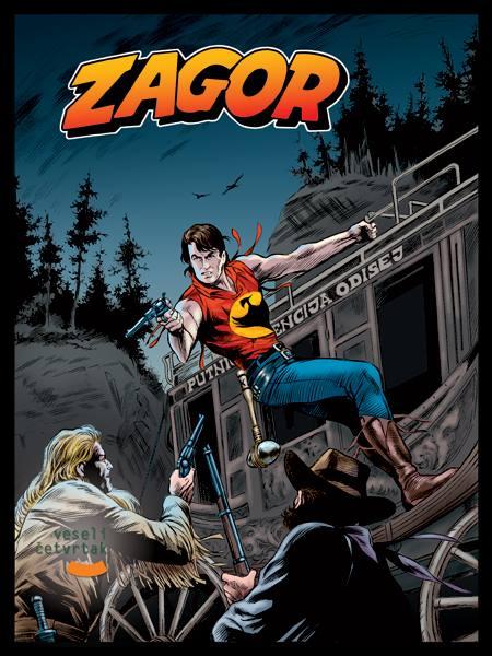 Uscite/pubblicazioni/copertine straniere di Zagor - Pagina 8 Zagor-25