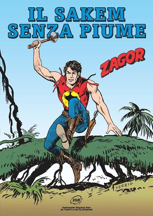 Uscite/pubblicazioni/copertine straniere di Zagor - Pagina 7 Zagor_12