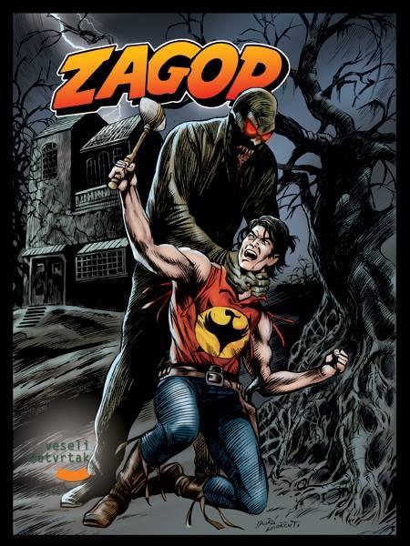 Uscite/pubblicazioni/copertine straniere di Zagor - Pagina 8 Zg_vcb11