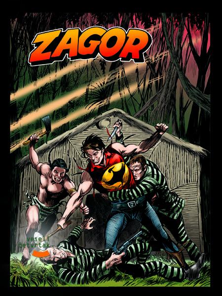 Uscite/pubblicazioni/copertine straniere di Zagor - Pagina 8 Zg_vcb13