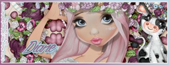 FairyLand  1tinke38