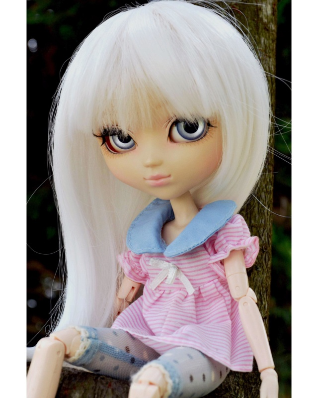 Dollsandglow's collection : Pullip FC, Kirsche, BFK ♥ Bfk10